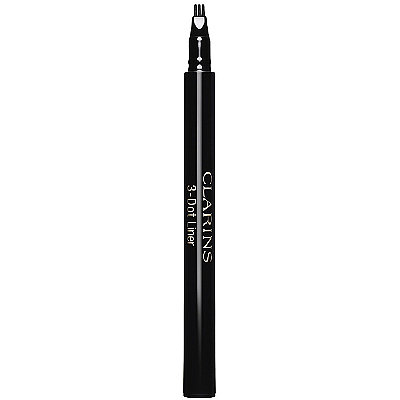 Clarins Online Only 3 Dot Liner