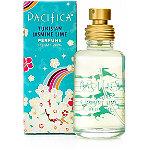 PacificaTunisian Jasmine Lime Spray Perfume