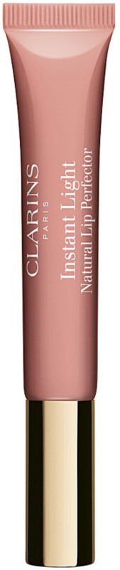 Clarins Instant Light Natural Lip Perfector Ulta Beauty
