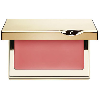 Clarins Multi-Blush Cream Blush
