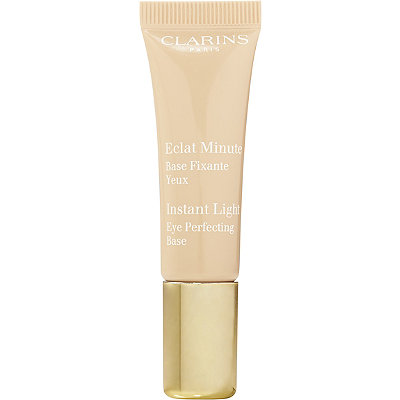 Clarins Online Only Instant Light Eye Perfecting Base