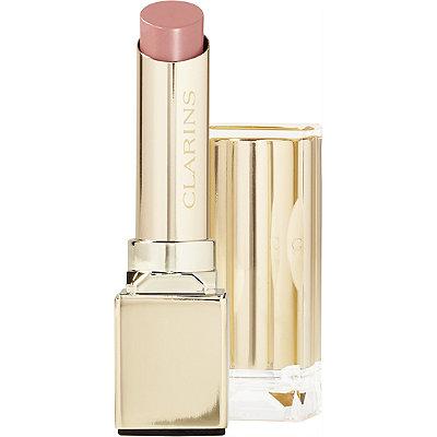 ClarinsOnline Only Rouge Eclat Lipstick