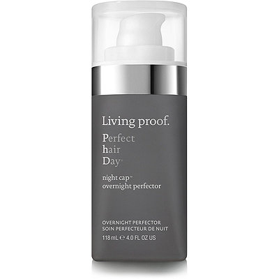 Living ProofPerfect hair Day (PhD) Night Cap Overnight Perfector
