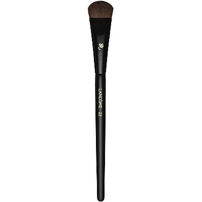 Online Only Natural Bristled Eyeshadow Brush