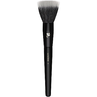 Lancôme Online Only Synthetic %26 Natural Bristled Highlighting Brush