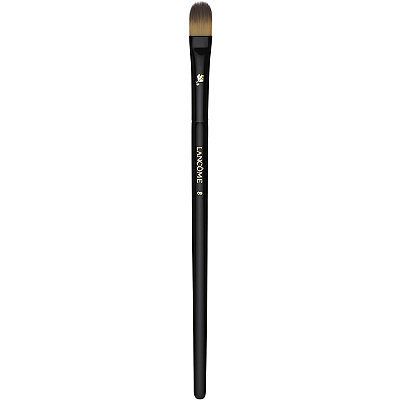 Lancôme Online Only Synthetic Concealer Brush