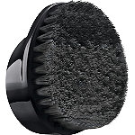Clinique For Men Sonic System Purifying Cleansing Brush Head