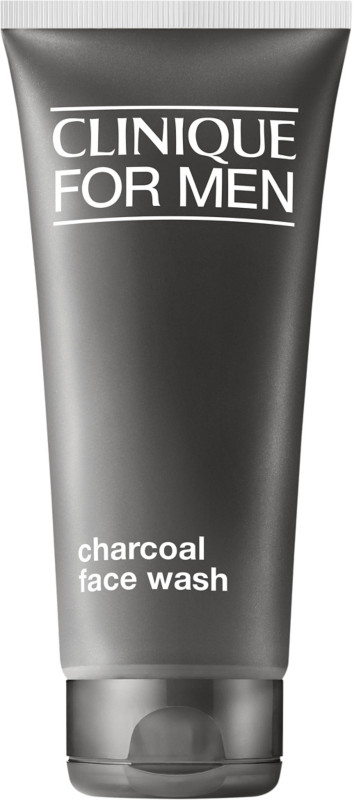 Clinique For Men Charcoal Face Wash | Ulta Beauty