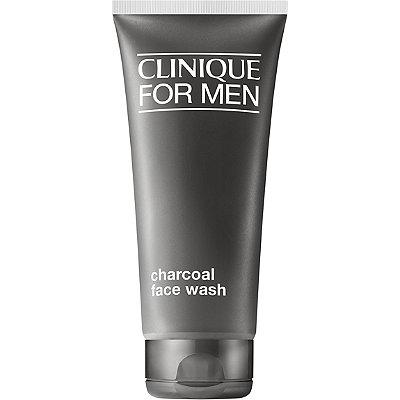 CliniqueClinique For Men Charcoal Face Wash
