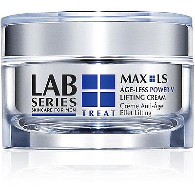 MAX LS Age-Less Power V Lifting Cream