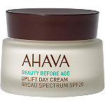 Ahava Beauty Before Age Uplift Day Cream