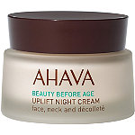 Beauty Before Age Uplift Night Cream