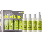 The Kit For All Curlkind