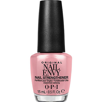 OPI Original Nail Envy Nail Strengthener Color
