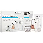 Ddf Youthful Restoration Anti-Aging Skin Care Kit