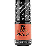Red Carpet ManicureCoral Instant Manicure Gel Polish Collection