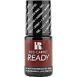 Red Carpet Manicure Ulta Beauty
