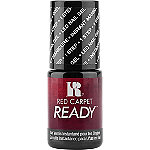 Red Instant Manicure Gel Polish Collection