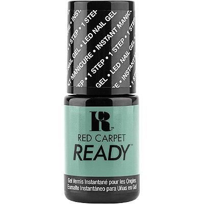 Red Carpet ManicureBlue, Green & Yellow Instant Manicure Gel Polish Collection