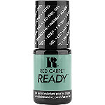 Red Carpet Manicure Blue, Green & Yellow Instant Manicure Gel Polish Collection