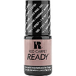 Red Carpet ManicureNeutral Instant Manicure Gel Polish Collection