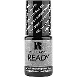 Red Carpet ManicureSilver & Gold Instant Manicure Gel Polish Collection