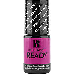 Red Carpet Manicure Pink Instant Manicure Gel Polish Collection The Inside Scoop (bright pink shimmer)