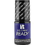 Blue%2C Green %26 Yellow Instant Manicure Gel Polish Collection