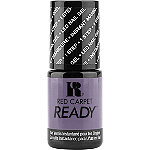 Purple Instant Manicure Gel Polish Collection