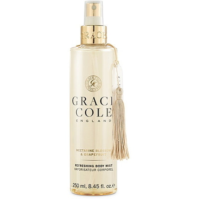 Grace Cole Nectarine Blossom %26 Grapefruit Body Mist