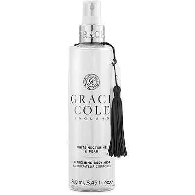 Grace Cole White Nectarine %26 Pear Body Mist