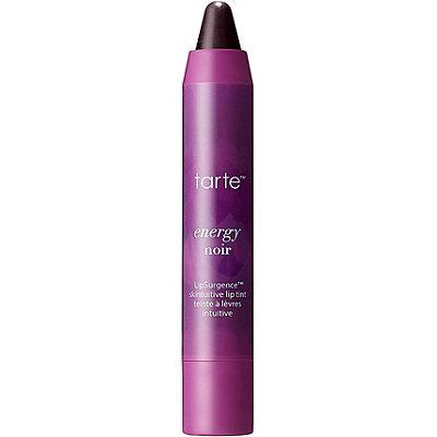 TarteLipSurgence Skintuitive Lip Tint