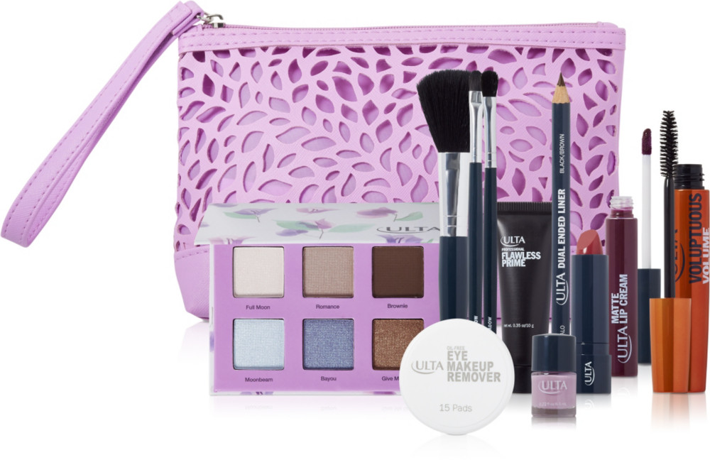 FREE 14 Pc gift plus $5 off future purchase w/any select $19.50 ...