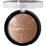 J.Cat Beauty Online Only Golden Soleil Baked Bronzer Cyprus Clay