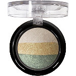 Online Only Triple Crown Baked Eyeshadow