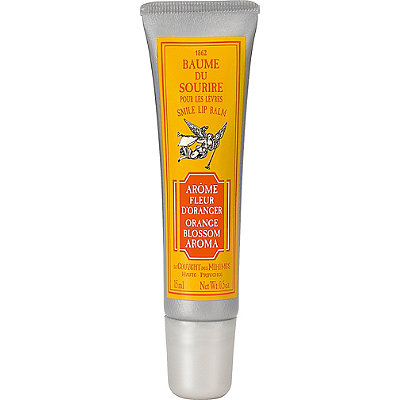 Le Couvent Des Minimes Orange Blossom Lip balm