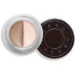 BECCAShadow & Light Brow Contour Mousse
