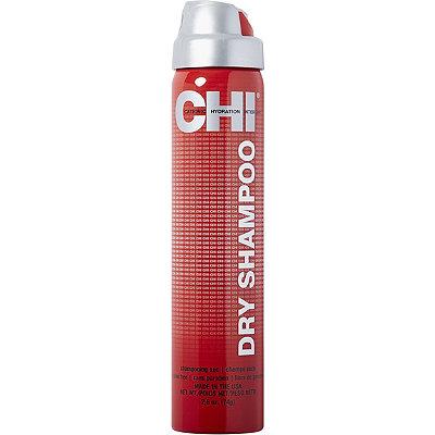 ChiTravel Size Dry Shampoo
