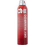 ChiDry Shampoo