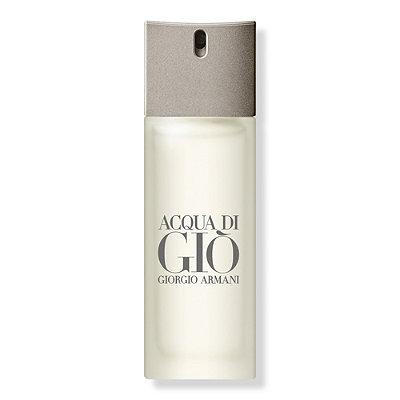 Giorgio ArmaniAcqua Di Gio Pour Homme Eau de Toilette Travel Spray