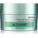 AlgenistGenius Ultimate Anti-Aging Eye Cream