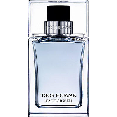 Dior Dior Homme Eau for Men Aftershave Lotion