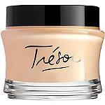 Online Only Trésor Perfumed Body Crème