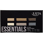 Essentials 6 Piece Eyeshadow Palette