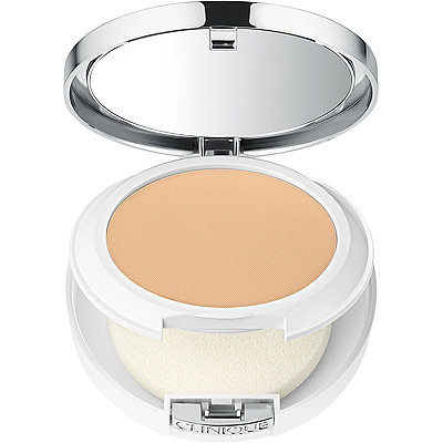 CliniqueBeyond Perfecting Powder Foundation + Concealer