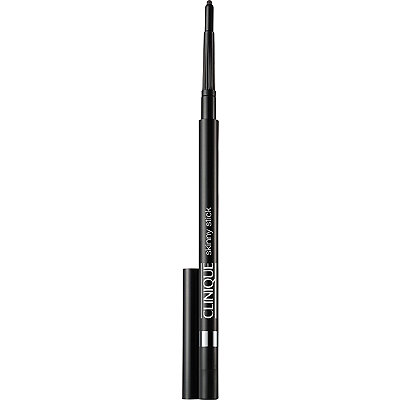 Clinique Skinny Stick Eye Pencil