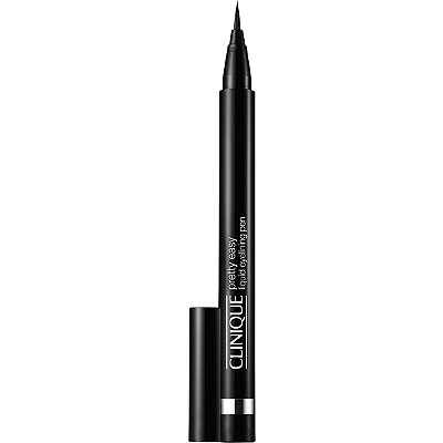 Clinique Pretty Easy Liquid Eye Lining Pen