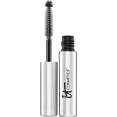 It Cosmetics Travel Size Hello Lashes Extensions Mascara