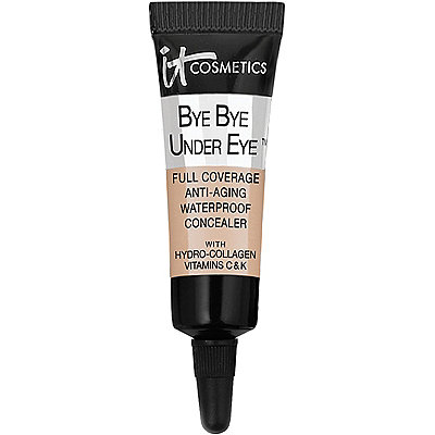 It Cosmetics Travel Size Bye Bye Under Eye Anti-Aging Concealer