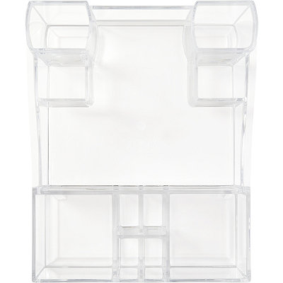 Base 4 Groovi Beauty Cosmetic Organizer